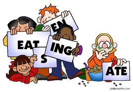 http://lovelylanguage.com/images/grammar/irregular-verbs.jpg