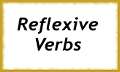 English Reflexive Verbs