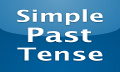The Simple Past Tense in English